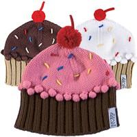Cupcake Bere