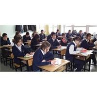 Ödev Ve Sözlü Sınav Tarih Oldu
