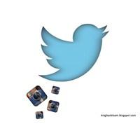 Twitter Kendi İnstagram' Inı Kuracak!