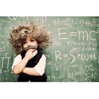 Çocuklar İçin Zeka Testleri: Wisc-r
