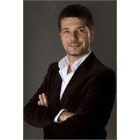 Mehmet Coşkundeniz: Kontrolcüler Büyük Tehlike