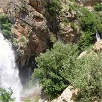 Yağmur Tunalı Yazısı Üzerinden, Türkçe