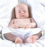Prematüre Bebeklerde Müziğin Faydası