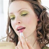 Makyajda İnce Teknik Önerileri