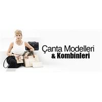 Çanta Modelleri Ve Kombinleri