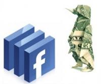 Satılık Facebook Arkadaşı