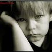 Çocuk Psikiyatrisinde Acil Durumlar