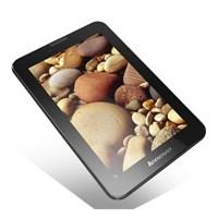 Lenovo'dan Yeni Tablet Ailesi