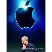 Apple, Sızıntıların Kaynağını Arıyor!