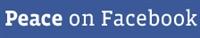 Barış İçinde Bir Facebook: Peace On Facebook