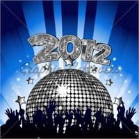 2012 Yılının En İyi 50 Yabancı Şarkısı