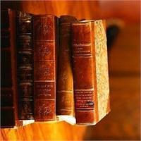 Okuma, Yazma Ve Yapılması Gerekenler