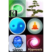 Meditasyon Ve Gevşeme İçin En İyi Android Uygulama