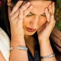 Ramazanda baş ağrısına 12 çözüm...