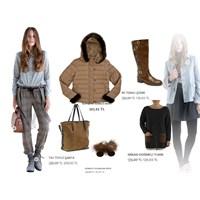 Bugün Hangi Moda 6 Ocak