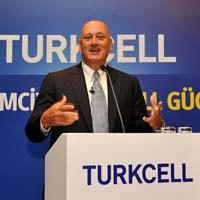 Turkcell'de Kavga Alevlendi