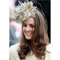 Prenses Kate Middleton'un Güzellik Sırrı