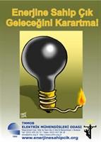 Türkiye Karanlıkta Klamasın