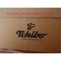 Tchibo Online Alışverişim