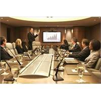 Limited Şirketlere Toplantısız Genel Kurul İmkanı