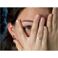 Sık Görülen Kadın Hastalıkları