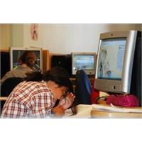 Hızlı Okuma Sınavlarda Zaman Kazandırıyor