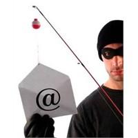 İnternet Üzerinden Dolandırıcılığa Yakalanmamak İç