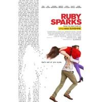 Ruby Sparks (Hayalimdeki Aşk) Eleştirisi