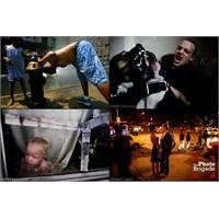 The Photo Brigade'den Fotoğraf Yarışması