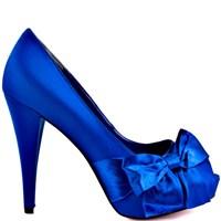 Paris Hilton'dan Yeni Sezon Ayakkabı Koleksiyonu