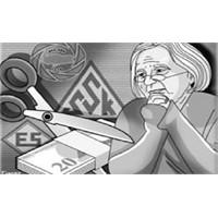 Bağ-kur'lular Ssk'dan Emekli Olabilir Mi