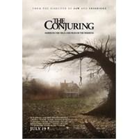 The Conjuring : Ev Değil Kötü Ruhlar Cehennemi