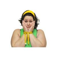 Bu Hastalıklar Obezite Sebebi