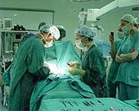 Erken Prostat Testi İle, Ölüm Riski Azalıyor