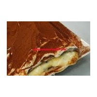Oktay Usta Damla Çikolata Pasta Tarifi