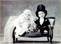 Sakın Bu Hatalardan Dolayı Evlenmeyin