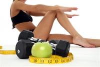 Sağlıklı Beslenenler Her Daim Zayıf Kalır !