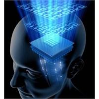 Ünlü Fizikçinin Beynini Hackleyecekler