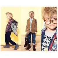 Tommy Hilfiger – Erkek Çocuk İçin Sweatshirt, Süve