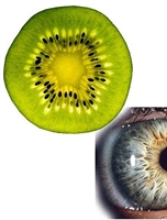 Hangi Meyve, Hangi Organa Benziyor ?