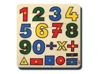 Genç Matematikçiler 6. Kez Ödüllendirildi