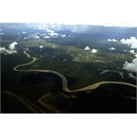 Belo Monte Protestosuna Davet…