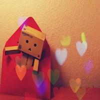 Bir Kutu Aşk