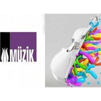 41. İstanbul Müzik Festivali, 4 -29 Haziran Tarihl