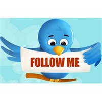 Twitter Kullanıcılarına Önemli Uyarı!