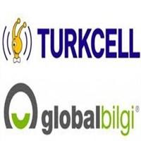 Turkcell Global Bilgi'ye Dünya Çapında Bir Ödül