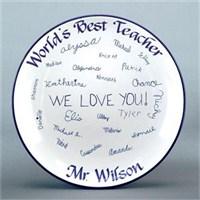 En Güzel Öğretmenler Günü Sürprizi