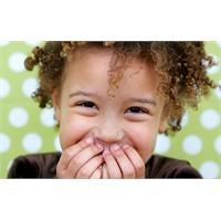 Sevgi Nedir? Çocuklar Cevap Verdi