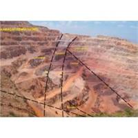Madenleri Kolay Tanıma Yöntemleri