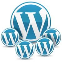 Wordpress İçin Rastgele Yazılar Eklentisi.